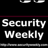 Security Weekly.