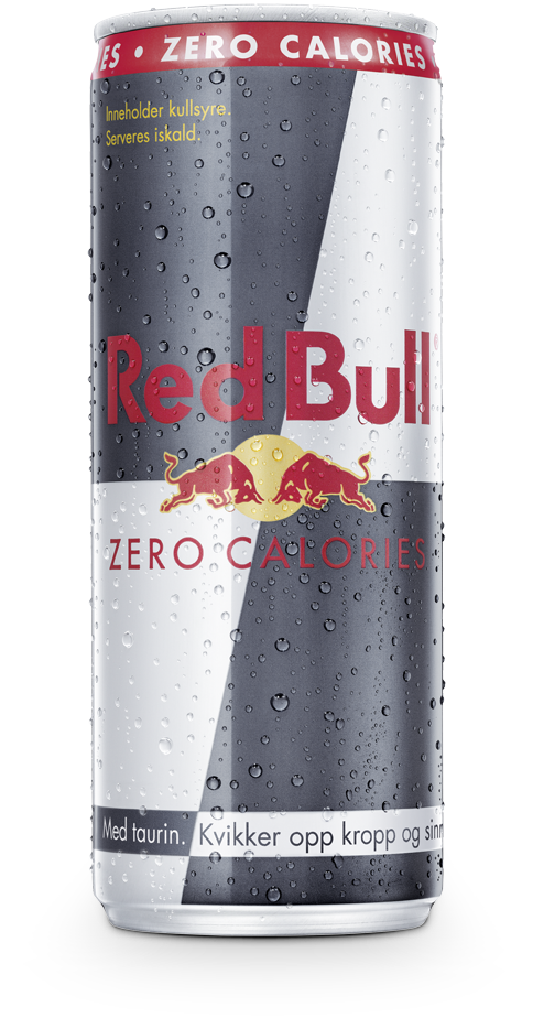 Red-Bull-Zero-Calories-Boksen-NO-closed_0
